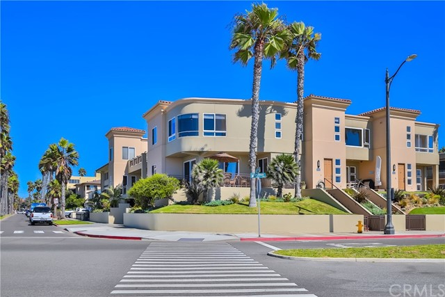 1800  Esplanade, Redondo Beach, California