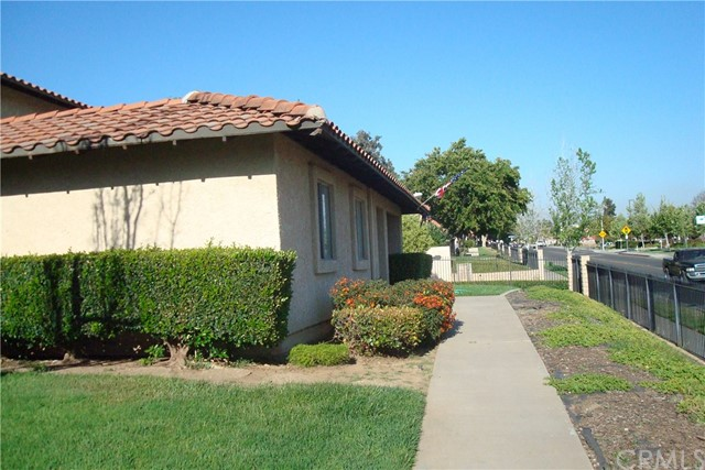 12243 Orchid Lane Unit C Moreno Valley, CA 92557 - MLS #: OC18241487