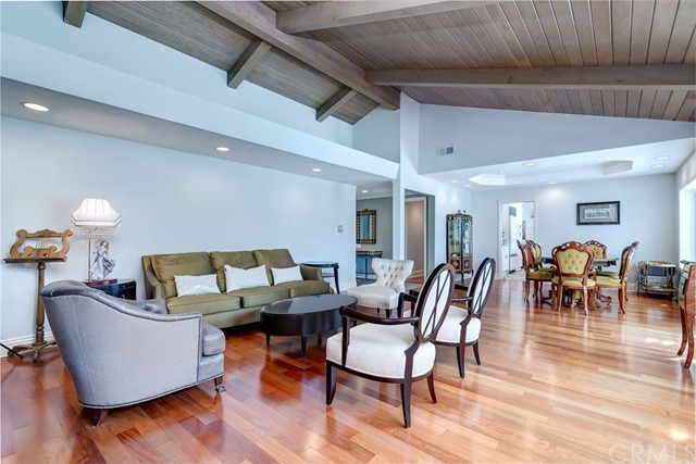 164 Villa Rita Drive, La Habra Heights CA: http://media.crmls.org/medias/47e62edb-8c90-48e3-9c91-b6130eee2dd9.jpg