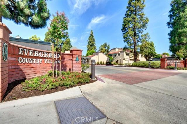 3514 W Carrotwood Ct, Anaheim, CA 92804 Photo
