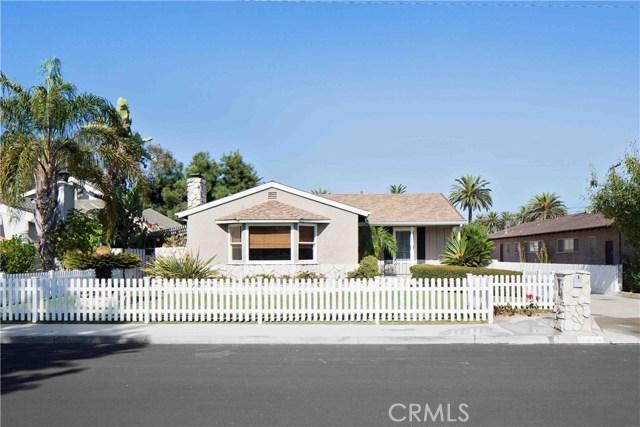 388 Flower Street, Costa Mesa, CA, 92627