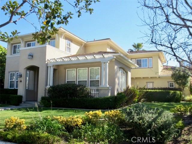 22 Woodhaven Lane  Irvine CA 92620