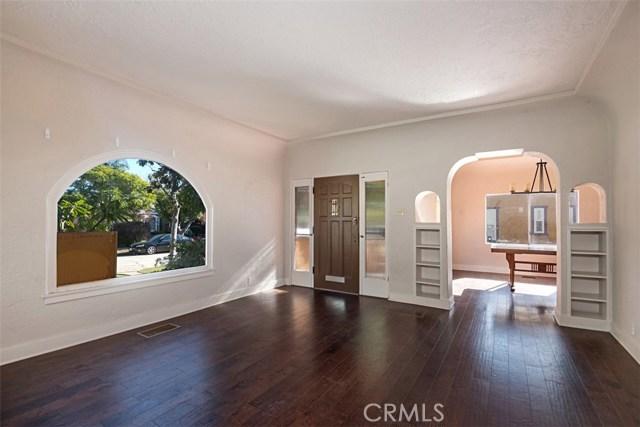 3459 Gundry Avenue Long Beach, CA 90807 - MLS #: RS18287571