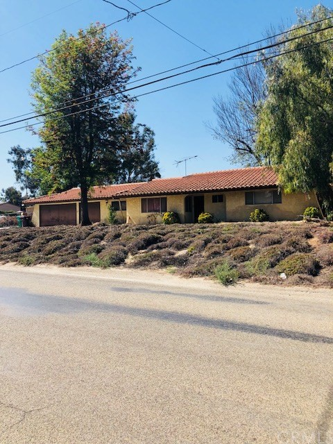18430 Roberts Road Woodcrest, CA 92508 - MLS #: EV18116703
