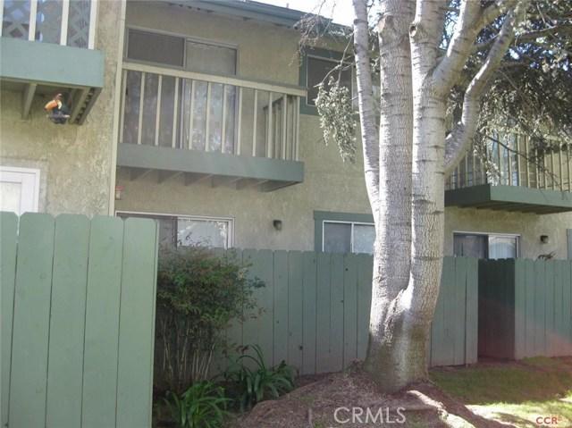 1321 N Bradley Road 15, Santa Maria, CA 93454