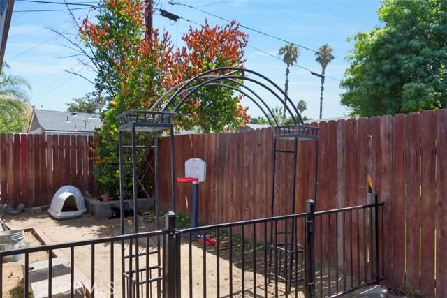 3584 Jurupa Avenue, Riverside CA: http://media.crmls.org/medias/47e9ed14-f7da-4782-8222-58b274e3f3fc.jpg