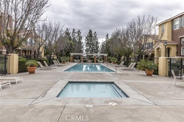 1310 Timberwood, Irvine, CA 92620 Photo 49