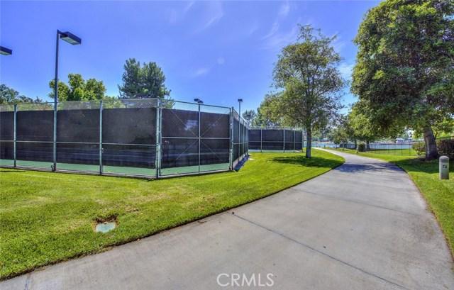 125 Greenmoor, Irvine, CA 92614 Photo 29