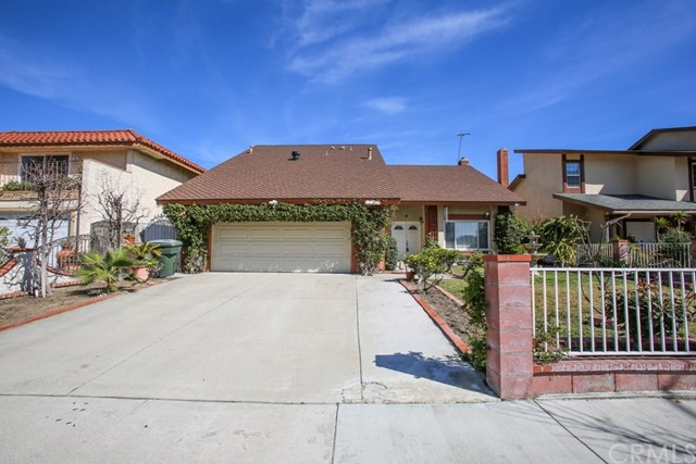 1120 Baxter Street, Anaheim, CA, 92805