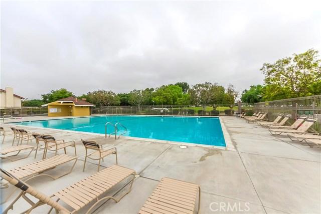 3551 Nutmeg, Irvine, CA 92606 Photo 37