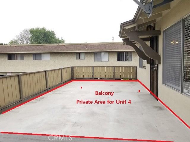 211 S Delano St, Anaheim, CA 92804 Photo 2