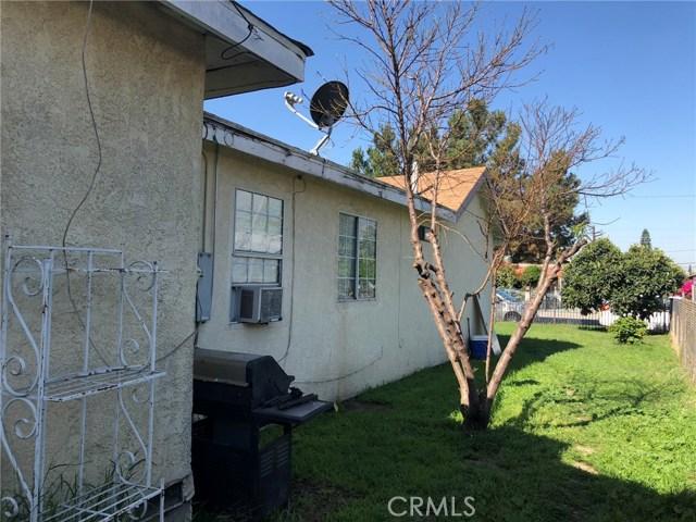 2326 Granada Avenue, South El Monte CA: http://media.crmls.org/medias/47edfec2-db21-4ae6-becf-bf2306fa4dc5.jpg