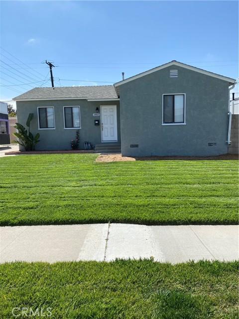 18927 Cordary Ave, Torrance, CA 90504