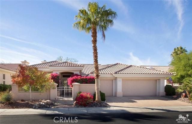 37559 Westridge Av, Palm Desert, CA 92211 Photo