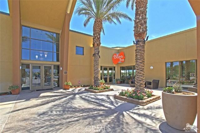 61445 Living Stone Drive, La Quinta CA: http://media.crmls.org/medias/47f0a146-e6e4-468f-bd1e-b990d9e7af67.jpg