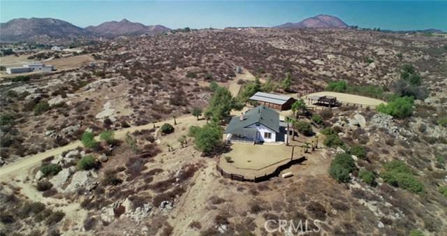 39650 Green Meadow Rd, Temecula, CA 92592 Photo 42