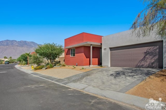 4425 Vantage Lane Palm Springs, CA 92262 is listed for sale as MLS Listing 216022454DA