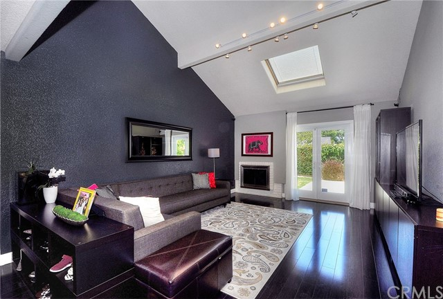 4231 Fireside Circle , CA 92604 is listed for sale as MLS Listing OC18026303