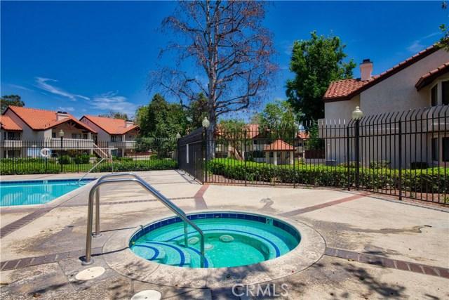 8319 Vineyard Avenue, Rancho Cucamonga CA: http://media.crmls.org/medias/47f8dce1-852f-4baa-ae2d-9e35fa75417a.jpg