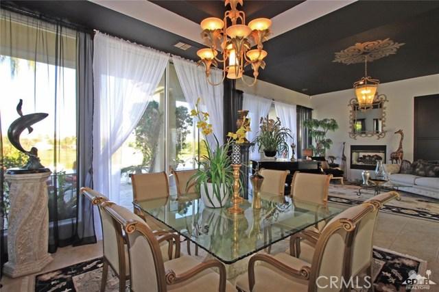 104 Loch Lomond Road, Rancho Mirage CA: http://media.crmls.org/medias/47f95629-839f-427a-99d4-b5926b655c91.jpg