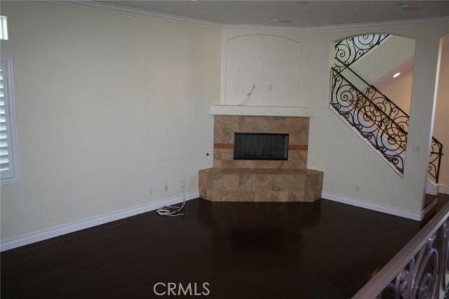 205 N Irena Avenue, Redondo Beach CA: http://media.crmls.org/medias/47f98684-3491-410f-89f2-f174cee95a4c.jpg