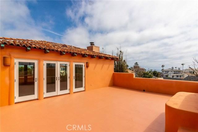 7137 Trask Ave, Playa del Rey, CA 90293 photo 29