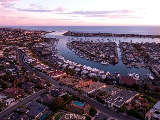 Photo of 1107 Dolphin, Corona del Mar, CA 92625