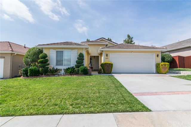 Temecula, CA 3 Bedroom Home For Sale