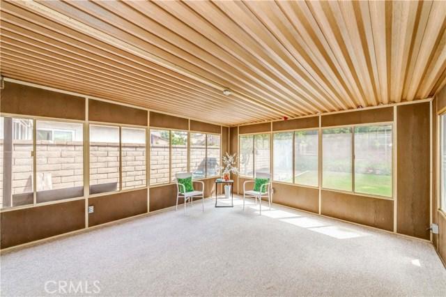 1750 Baronet Place, Fullerton CA: http://media.crmls.org/medias/47fc1293-c50c-4fb7-8f06-89a3493c5d29.jpg