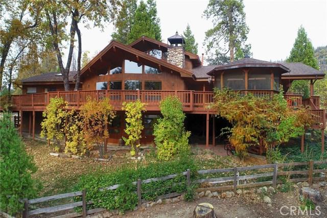 53685 Moic Drive, North Fork, CA, 93643