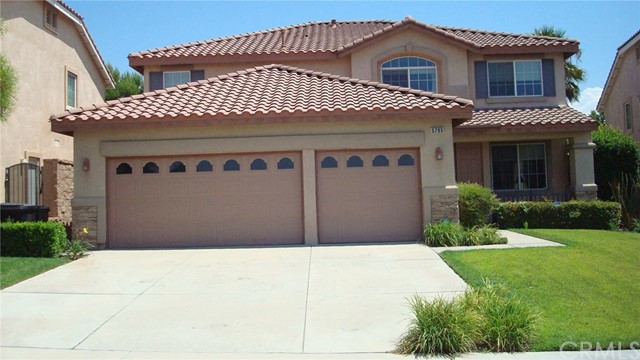 , CA  is listed for sale as MLS Listing IV18197946