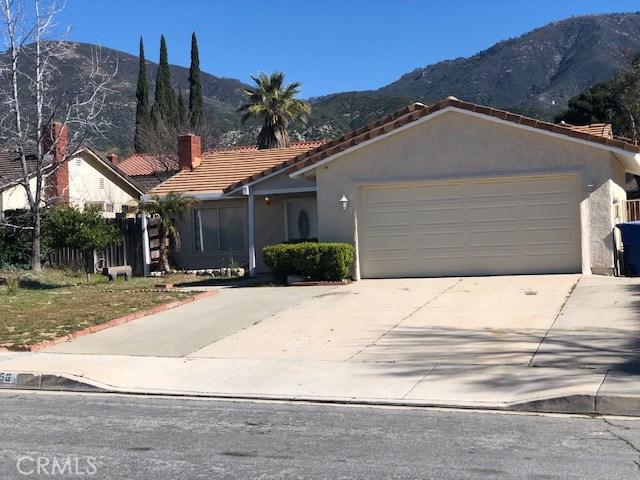 2556 Periwinkle Drive,San Bernardino,CA 92407, USA