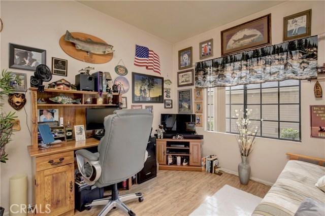 1829 W Falmouth Av, Anaheim, CA 92801 Photo 15