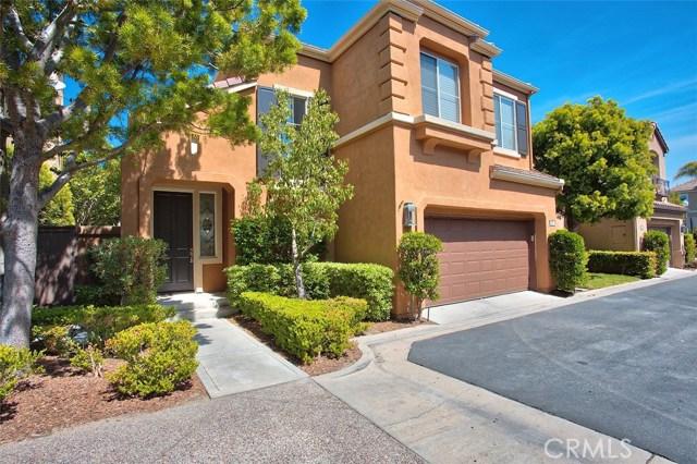 Single Family Home for Sale at 17 Calvados Newport Coast, California 92657 United States