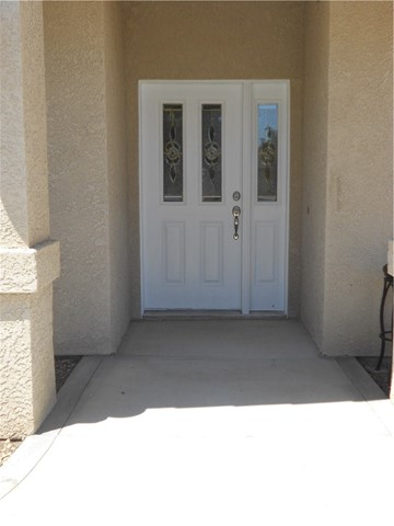 57906 Desert Gold Drive Yucca Valley, CA 92284 - MLS #: PW17189440