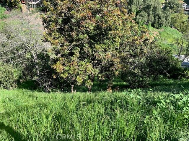 592 Quail Dr, Los Angeles, CA  Photo 4