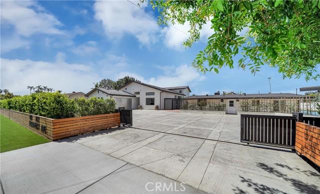 Photo of 4471 Prospect Avenue, Yorba Linda, CA 92886