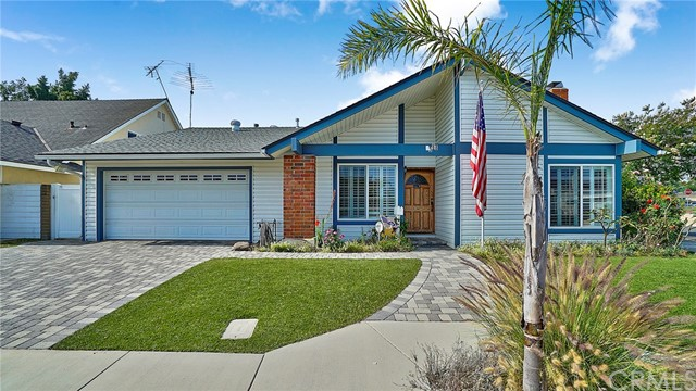 5388   Vista Fortuna  , CYPRESS