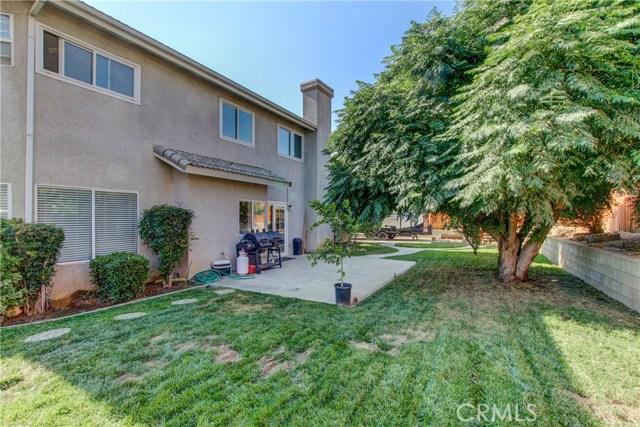 27388 Meridian Street Hemet, CA 92544 - MLS #: SW18186774