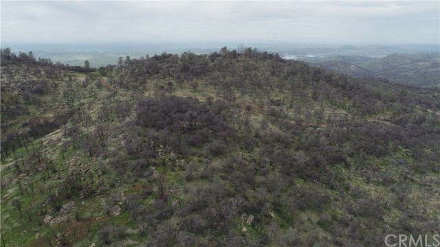 56 Bear Valley Road, Mariposa CA: http://media.crmls.org/medias/48038e67-9692-4a17-90fc-5c055ca1230e.jpg