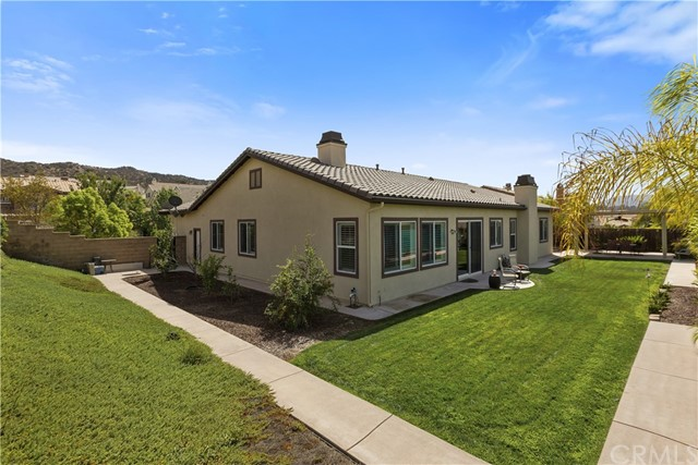 34042 Vandale Ct, Temecula, CA 92592 Photo 31