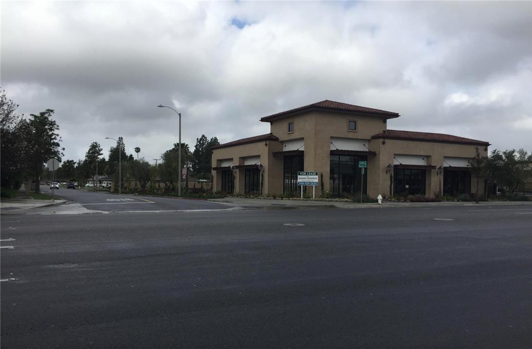 Single Family for Sale at 2102 Tustin Avenue N Santa Ana, California 92705 United States