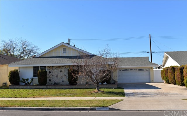 15891 King Cr, Westminster, CA 92683 Photo