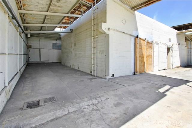 1250 Orange Av, Long Beach, CA 90813 Photo 36