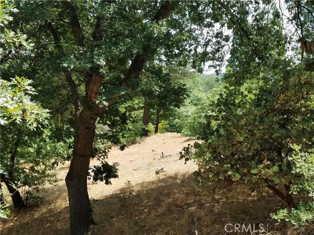 28310 Bern Lane, Lake Arrowhead CA: http://media.crmls.org/medias/4806983b-2d62-4ef5-98c5-4eac4f622d8b.jpg