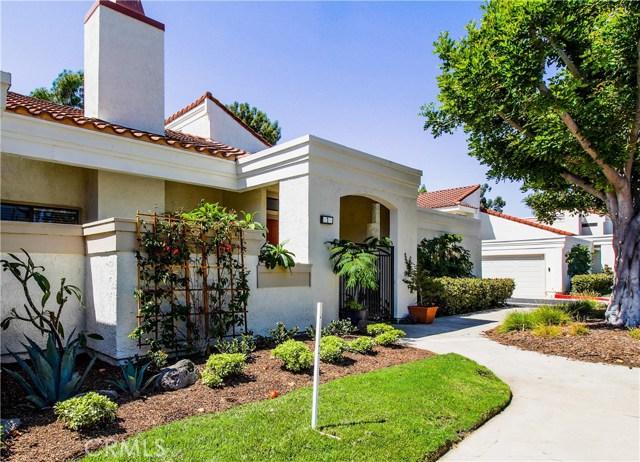 7 Morena, Irvine, CA 92612 Photo 0