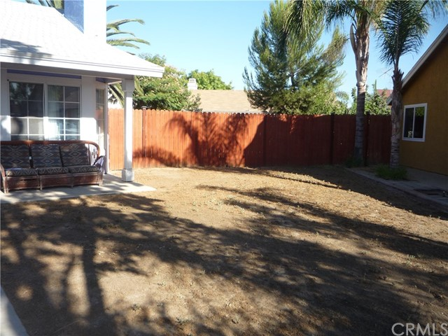 2644 Needles Court Perris, CA 92571 - MLS #: PW18188913