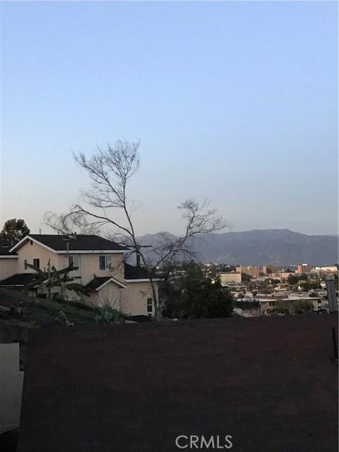0 N Bonnie Beach Pl, Los Angeles, CA 90063 Photo 1