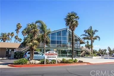 5800 Hamner Avenue Unit 509 Eastvale, CA 91752 - MLS #: DW18158728