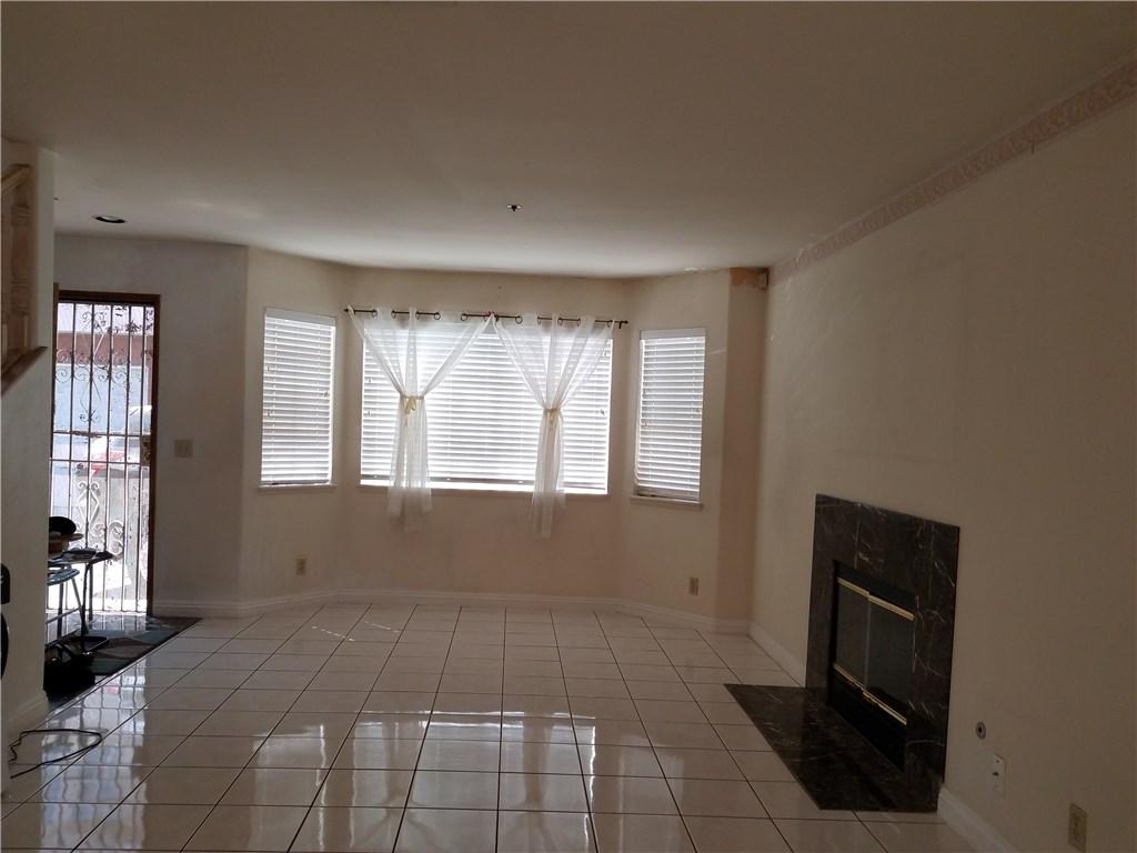 9744 Cortada Street, El Monte CA: http://media.crmls.org/medias/480b4574-4e6d-4fae-814b-d48435fcf8d9.jpg